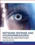 Network Defense and Countermeasures 2nd Edition