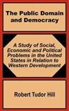 The Public Domain and Democracy 9781410200945