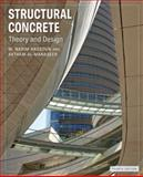 Structural Concrete 9780470170946