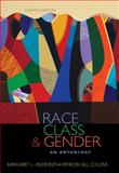Race, Class, and Gender 9781111830946