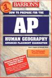 How to Prepare for the AP Human Geography Exam