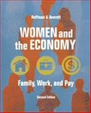 Women and the Economy 9780321410948