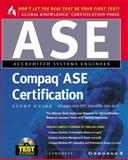 Compaq ASE Certification Study Guide 9780072120950