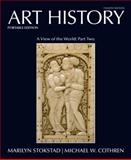 Art History Portable, Book 5 4th Edition