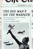 Red Man's on the Warpath 9780774810951
