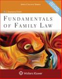 Concise Guide to Family Law