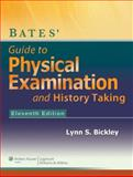 Physical Examination and History Taking 11th Edition