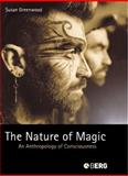 The Nature of Magic 9781845200954