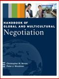 Handbook of Global and Multicultural Negotiation 9780470440957