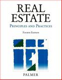 Real Estate Principles and Practices 9780324140958