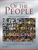 Of the People 9780195370959