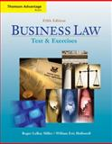 Business Law 9780324640960