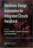 Electronic Design Automation for Integrated Circuits Handbook 9780849330964