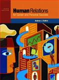 Human Relations for Career and Personal Success 9780130310965
