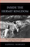 Inside the Hermit Kingdom 9780739120965