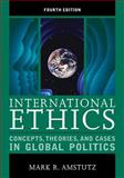 International Ethics 4th Edition