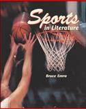 Sports in Literature 2nd Edition