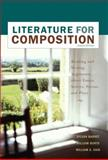 Literature for Composition 8th Edition