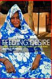 Feeding Desire 1st Edition