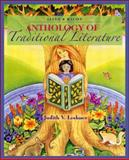 Allyn and Bacon Anthology of Traditional Literature 9780801330971