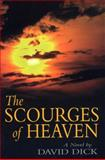 The Scourges of Heaven 9780813190976