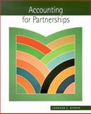 Accounting for Partnerships 9780324120981