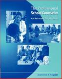 The Professional School Counselor 9781111830984