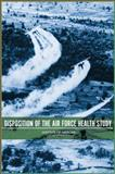 Disposition of the Air Force Health Study 9780309100991