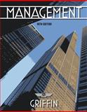 Management 10th Edition