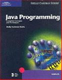 Java Programming Complete Concepts and Techniques 9780789560995