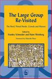 The Large Group Re-Visited 9781843100997