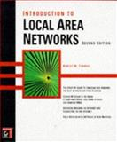 Introduction to Local Area Networks 9780782120998