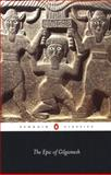 The Epic of Gilgamesh 9780140441000