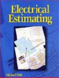 Electrical Estimating 9780827381001