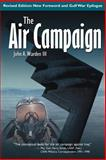 The Air Campaign 9781583481004
