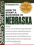 How to Start a Business in Montana 9781932531008