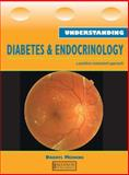 Understanding Diabetes and Endocrinology 9781840761009