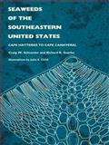 Seaweeds of the Southeastern United States 9780822311010