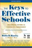 The Keys to Effective Schools 2nd Edition