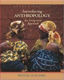 Introducing Anthropology 9780072841015