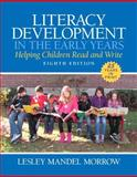 Literacy Development in the Early Years 8th Edition