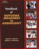 Handbook of Outcomes Measurement in Audiology 9780769301020
