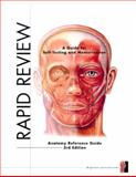 Rapid Review 3rd Edition