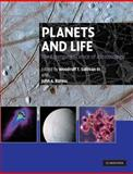 Planets and Life 1st Edition