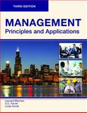 Management 3rd Edition