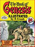 The Book of Genesis 1st Edition