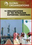The Organization of the Petroleum Exporting Countries 9781604131024
