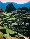 Anthropology 7th Edition