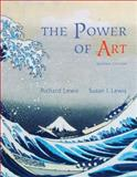 The Power of Art 2nd Edition