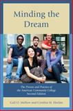 Minding the Dream 2nd Edition